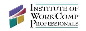 partner-institute-of-workcomp-professionals