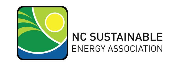 partner-nc-sustainable-energy-association