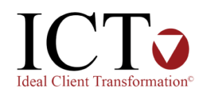ideal-client-transformation