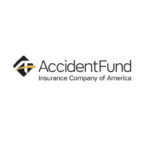 insurance-partner-accident-fund