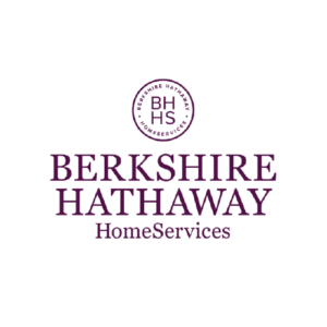 insurance-partner-berkshire-hathaway