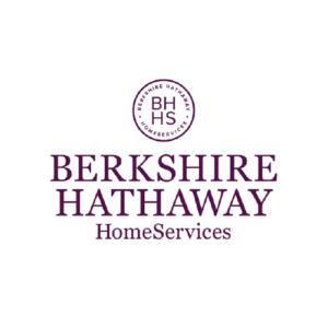 insurance-partner-berkshire-hathaway