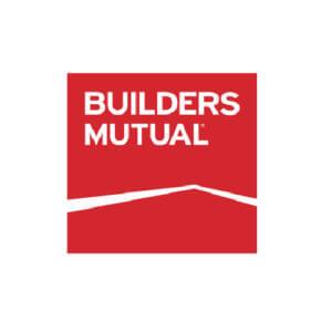 insurance-partner-builders-mutual