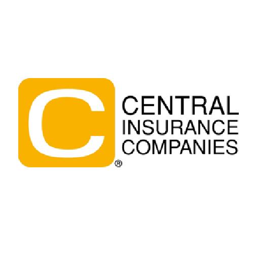 insurance-partner-central-insurance-companies