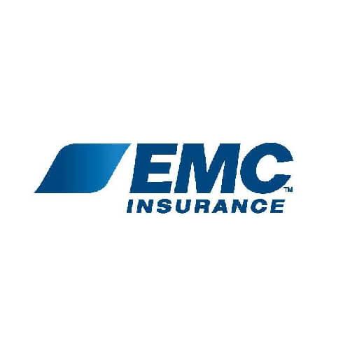 insurance-partner-emc