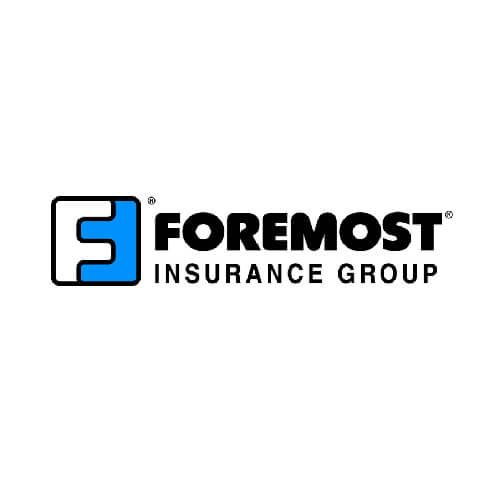 insurance-partner-foremost