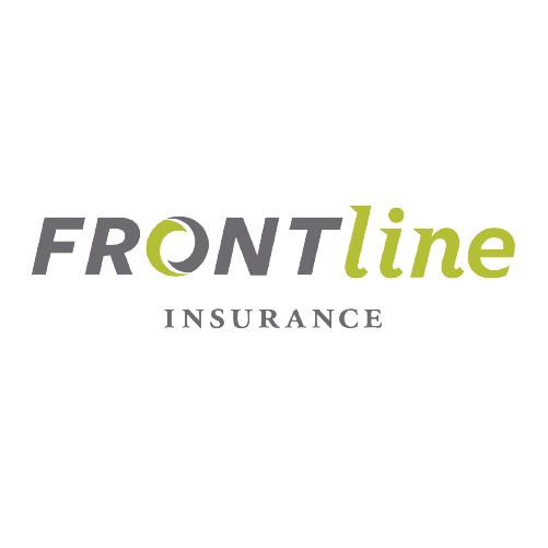 insurance-partner-frontline