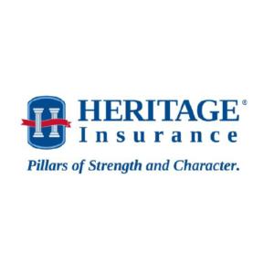 insurance-partner-heritage-insurance