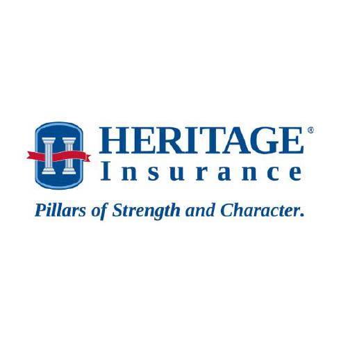 JJ Wade & Associates Insurance