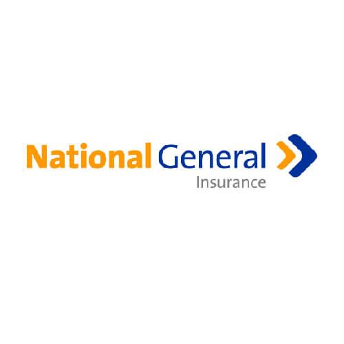 insurance-partner-national-general