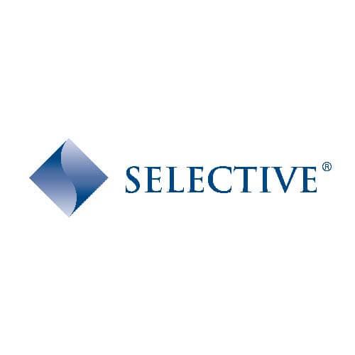 insurance-partner-selective