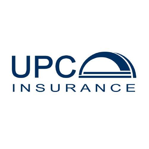 insurance-partner-upc