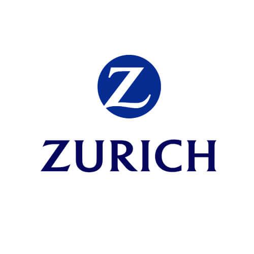 insurance-partner-zurich
