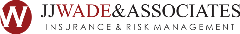 JJ Wade & Associates Insurance - Davidson, NC
