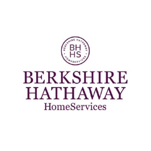 Insurance Partner Berkshire Hathaway