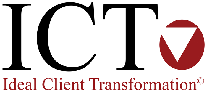 Ideal Client Transformation