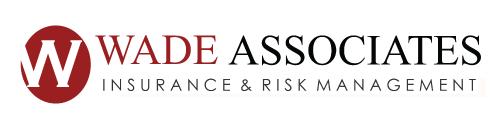 Wade Associates LLC