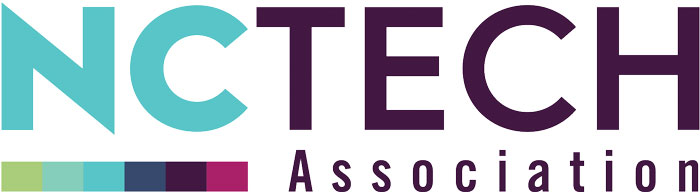 NC-Tech-Logo