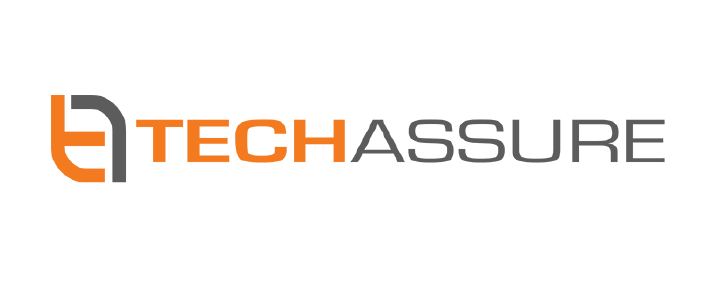 Partner TechAssure