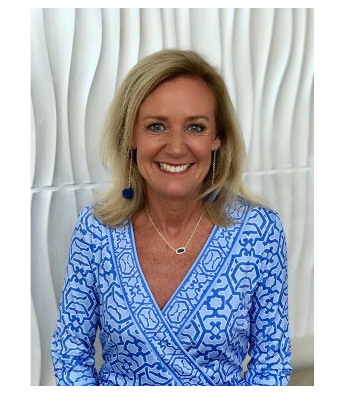 Cheryl Nabell
