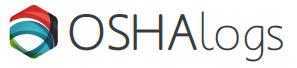 OSHAlogs