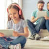 top threats to children's digital privacy