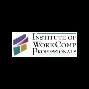 Partner-Institute-Of-Work-Comp-Professionals