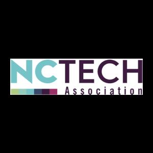 Partner-NC-Tech-Association