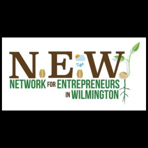 Partner-Network-For-Entrepreneurs-In-Wilmington